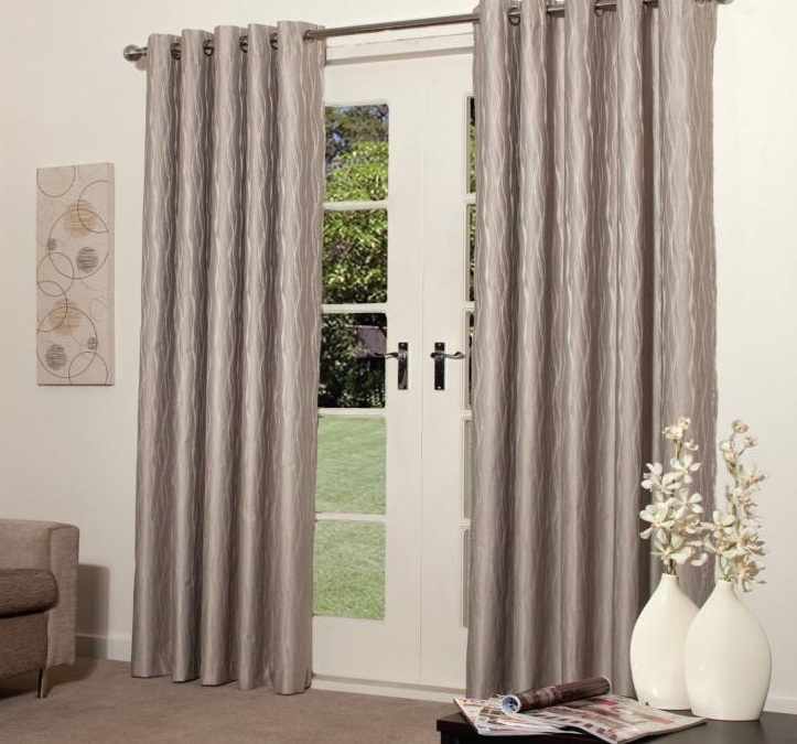 ready made curtains cheap curtains online custom made. Black Bedroom Furniture Sets. Home Design Ideas