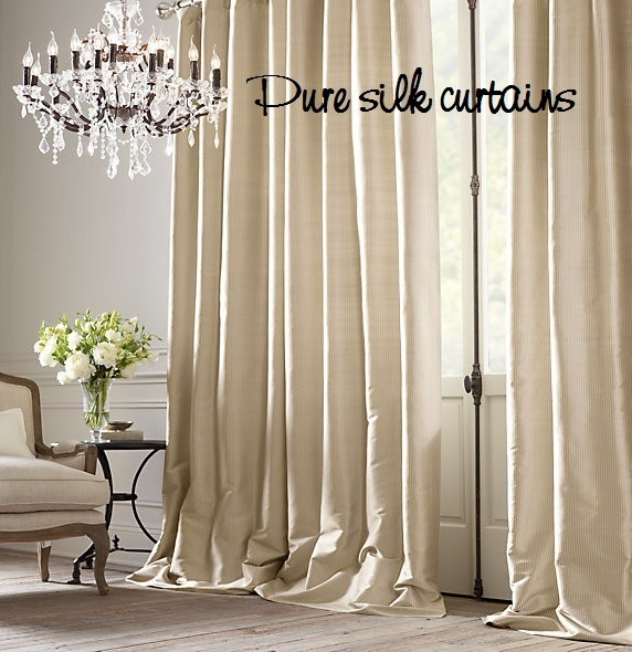Yellow And Grey Shower Curtain Design Curtains Online