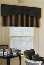 Cheap Blinds Online for Melbourne Homes – Venetians, Romans