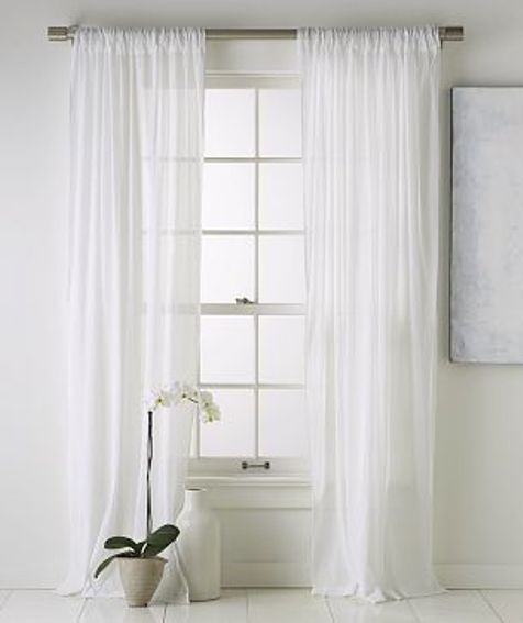 Ready Made Curtains   Cheap Curtains Online   Custom Made Curtains   Curtain  Rods, Curtain Tracks And Accessories