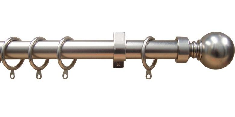Extendable Metal Rod : Ready made curtains cheap online custom