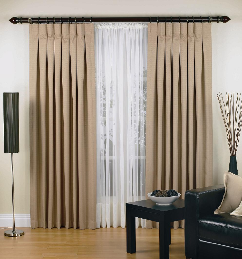Ready Made Curtains Cheap Curtains Online Custom Made Curtains Curtain Rods Curtain